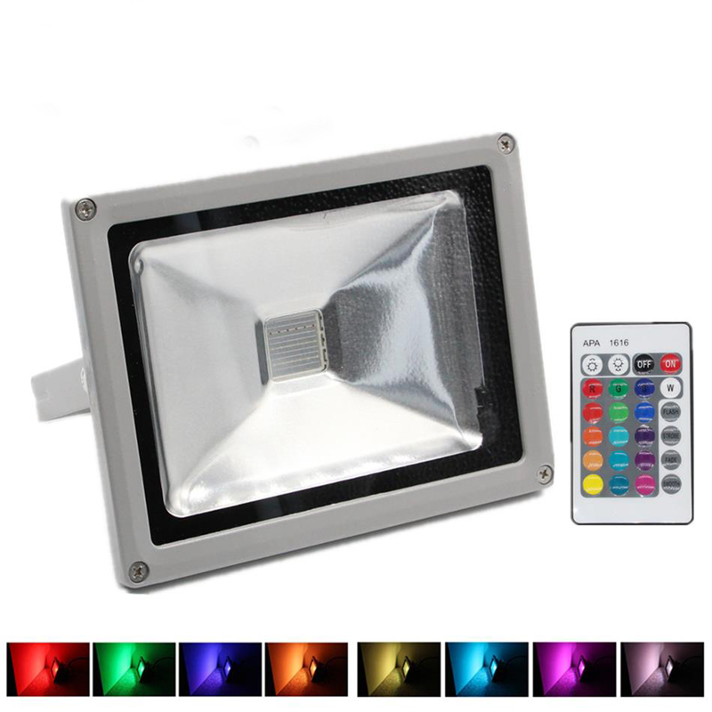 reflector-20w-rgb-110v-ip65