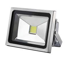 reflector-20w-luz-calida-110v-ip65
