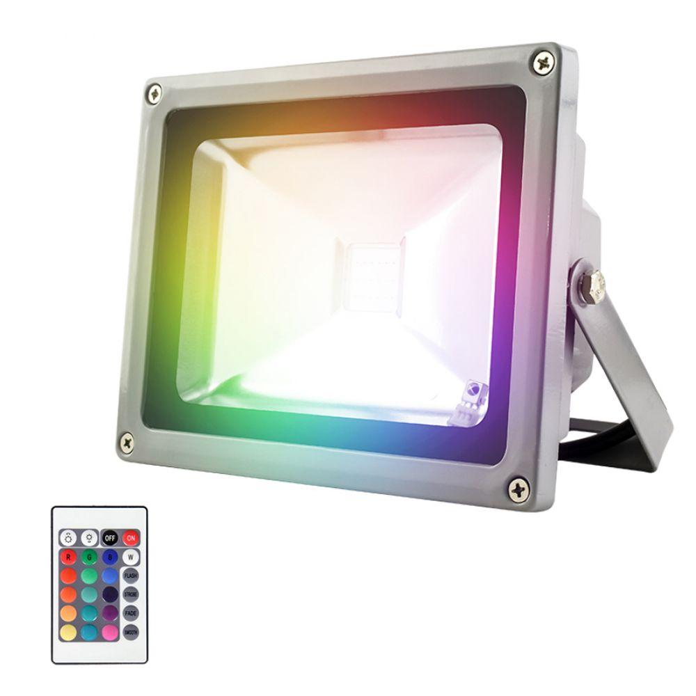 reflector-30w-rgb-110v-ip65