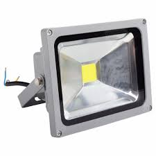 reflector-30w-luz-calida-110v-ip65