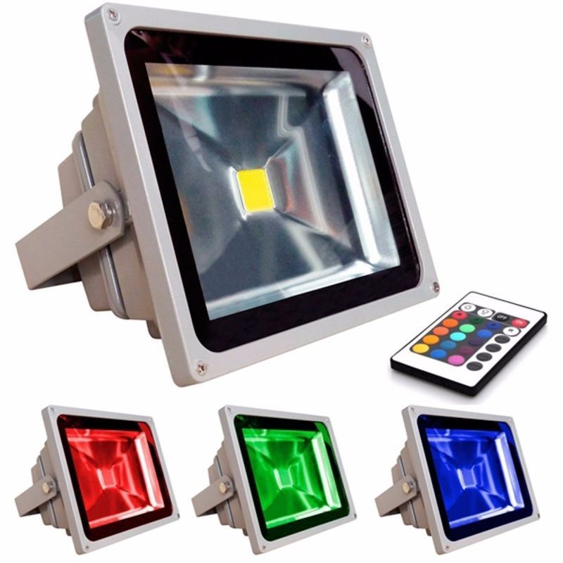reflector-50w-rgb-110v-ip65