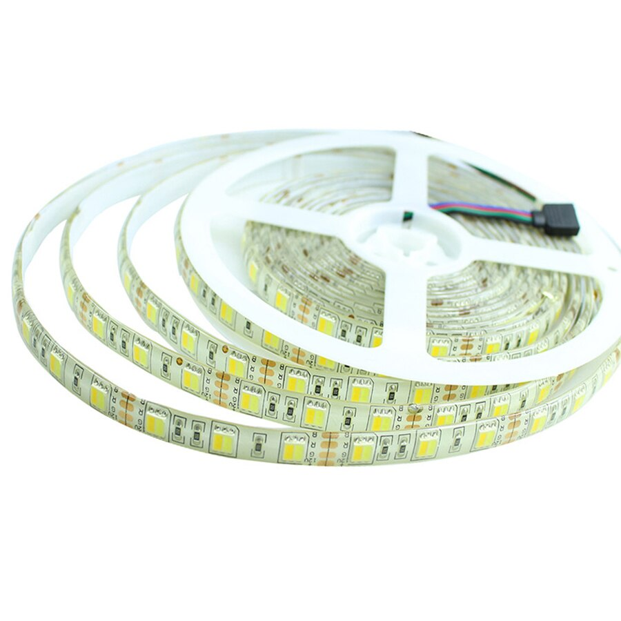 tira-led-12v-5-metros-luz-calida-waterproof-smd5050