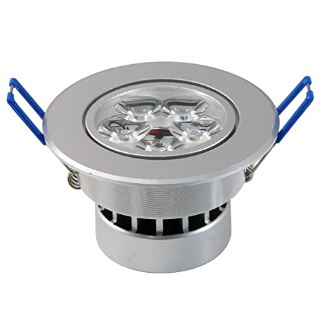 ojo-de-buey-led-5w-borde-gris-110v-luz-calida