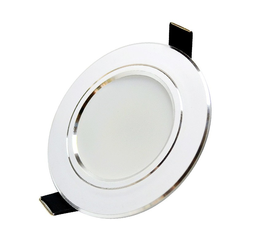 ojo-de-buey-led-3w-borde-blanco-110v-luz-calida-dimeable-25plgs-diametro