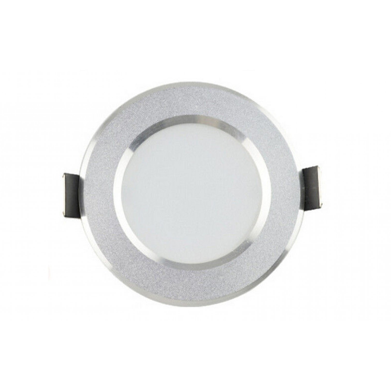 ojo-de-buey-led-3w-borde-blanco-110v-luz-blanca-dimeable-25plgs-diametro