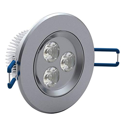 ojo-de-buey-led-3w-borde-gris-110v-luz-calida