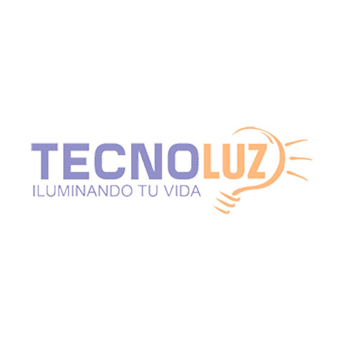 reflector-70w-luz-calida-110v-ip65
